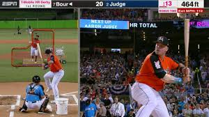 home run derby exceeded expectations mlb com