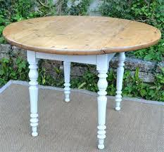 table de cuisine ancienne table de cuisine ancienne table cuisine ancienne bois 19 toulon