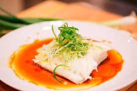 how must food be kept in a steam table the best chinese cantonese steamed fish fillet recipe that you must