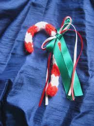 french knitting gigglinggoblin u0027s weblog