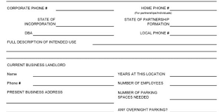 free real estate forms pdf template form download inside free
