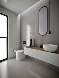 modern bathrooms designs 2012 bathroom ideas on a budget with