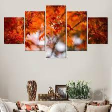 online get cheap interior paint combination aliexpress com