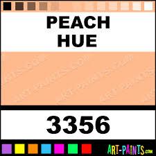 peach washable egg tempera paints 3356 peach paint peach