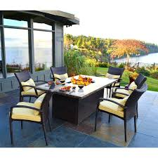 H2o Furniture by Patio Ideas Backyard Patio Firepit Outdoor Kitchen Deck Ideas