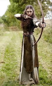 best 20 poison ivy costumes ideas on pinterest ivy costume best 25 renaissance festival costumes ideas on pinterest