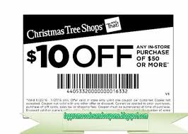 coupon for tree shop rainforest islands ferry