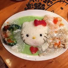 cuisine hello ภาพถ ายท งหมดของ hello cuisine hello 中菜軒