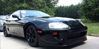 toyota supra toyota supra view all toyota supra at cardomain