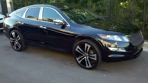 honda accord crosstour ex l s3lfmade s3lfpaid 2010 honda accord crosstour s photo gallery at