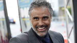 Hit The Floor Rick Fox - 9 things to know about actor businessman u0026 retired basketball