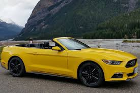 convertible mustang rental ford mustang 17 24hr rental qld gifts australia