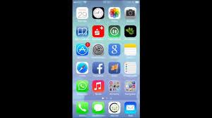 facebook themes cydia update ios 7 theme cydia winterboard theme für iphone ipod