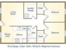 1 Bedroom Apartments Gainesville by Cheap Apartments For Rent In Gainesville Florida Trimark Cheap