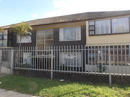 cambridge 2 bedroom apartments apartment for sale in cambridge 2 bedroom 13497343 1 27 cyberprop
