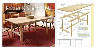 murphy table and benches build a kitchen table breakfast nook storage breakfast nook benches