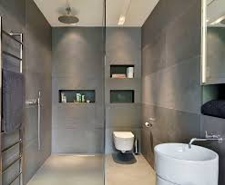 modern bathroom tiles bathroom tile ideas photo tiles for gallery colors budget