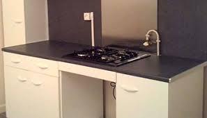 cuisine libourne entreprise rénovation et multiservices à libourne service futés