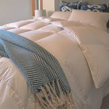 Consumer Reports Down Comforters 10 Best Down Comforters In 2017 Reviews Of Cozy Down Comforters
