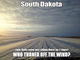 South Dakota what travels faster light or sound images 21 best gotta love south dakota images south jpg