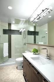 Ceiling Mounted Bathroom Vanity Light Fixtures Ceiling Mount Vanity Light Restoreyourhealth Club