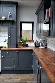 beautiful alpine kitchen cabinets u2013 the best home design ideas