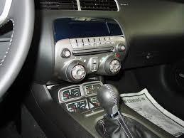 2010 camaro rs interior 2010 2015 chevrolet camaro car audio profile