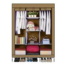 popular portable closet storage buy cheap portable closet storage