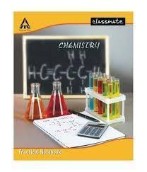 classmate stationery classmate notebook buy and check prices online for classmate