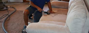 Sofa Cleaning Adelaide Faqs Fresh Upholstery Cleaning