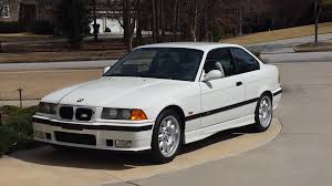 100 reviews bmw e36 maintenance on margojoyo com