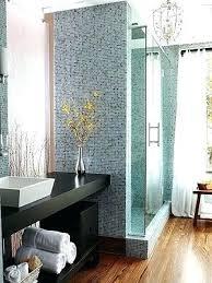 modern bathroom ideas 2014 modern small bathroom design 2014 best of contemporary bathroom