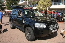 land rover freelander off road 2009 landrover freelander 2 u2013 long term review and road test