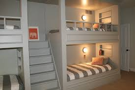 Really Cool Beds Really Cool Beds For Kids 1496