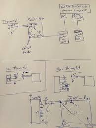 fan coil units trane within unit wiring diagram gooddy org