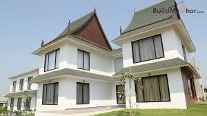 online custom home builder apartments build dream house palladium homes qualified home