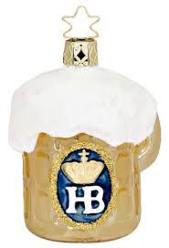 hofbrauhaus mug stein ornament price 13 99 products