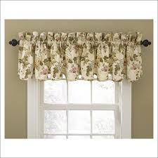 Kitchen Curtains Swags by Kitchen Cabin Curtains Door Curtains Window Curtains Kitchen