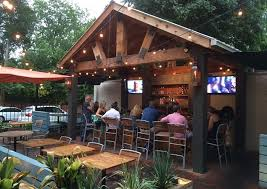 Out Door Patio Winter Is Coming S 59 Top Patios To Enjoy Before It S