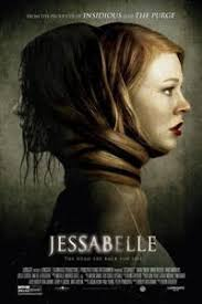 Seeking Subtitulada Ver Jessabelle Español Subtitulada Vk Dvdrip 720p