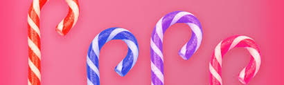 where to buy candy canes candy canes coronation candy