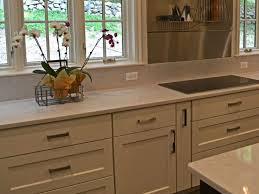 Lowes Kitchen Countertop - kitchen kitchen quartz countertops and 44 graceful black colors 29