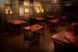 private dining vanessa u0027s bistro 2 vietnamese restaurant