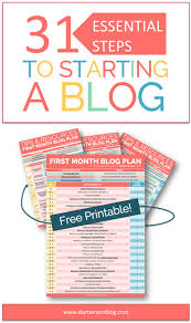sample cra resume 12 best best pharmacist resume templates samples images on 31 essential steps to starting a blog in 2017 start a mom blog