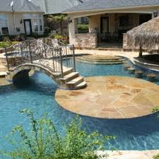 Backyard Paradise Ideas Backyard Paradise Ideas Photo 6 Design Your Home