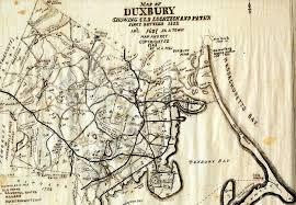 Mass Map Duxbury Massachusetts Map Image Gallery Hcpr