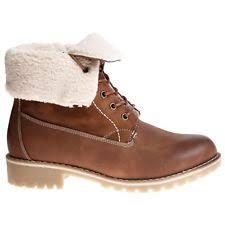womens desert boots size 9 womens toms black suede wedges desert boots sz 9 us 7 uk 40 eu ebay