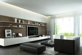 Cozy TV Room Ideas Rilane - Living room design tv