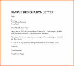 782870736904 change of ownership letter word letter from mother