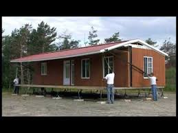 88 best 2d modular home videos images on pinterest shipping